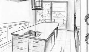 cuisiniste guyane cuisiniste bas rhin trouver un bon cuisiniste dans le 67