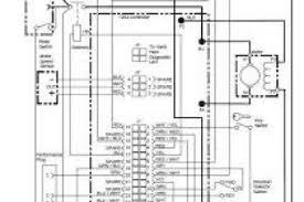 mpt 1000 wiring diagram mpt wiring diagrams