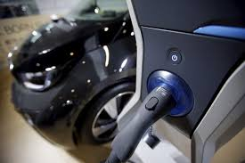 electric cars bmw are electric cars suitable for short and long distance trips