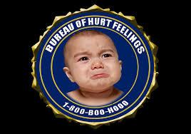 Hurt Feelings Meme - bureau of hurt feelings funny desktop computer wallpaper background