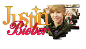 justin bieber text png by dashawtygaga on deviantart