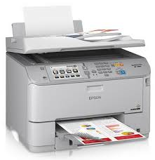 color computer printers best guide