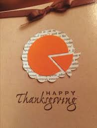 scrap this ink that only found on thanksgiving card