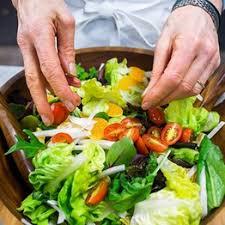Summer Garden Food Manufacturing - news