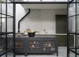 bespoke kitchens handmade kitchens shaker kitchen designer kitchen