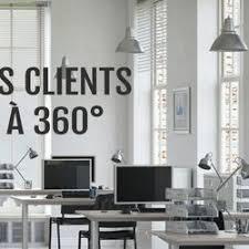 visites virtuelles pour les commerces voici mon 360 voicimon360 sylvain dufresne demander un devis 108 photos