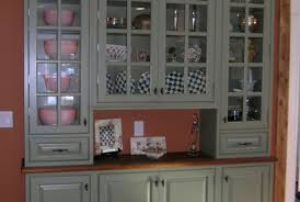 Glass Kitchen Cabinet Doors Home Depot by 100 Home Depot White Kitchen Cabinets Racks Thomasville