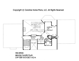 Expandable Floor Plans Build In Stages 2 Story House Plan Bs 1613 2621 Ad Sq Ft 2 Story