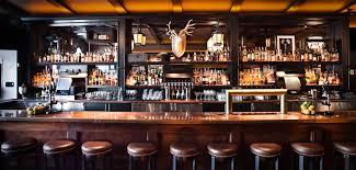 Wohnzimmer Bar Z Ich Fnungszeiten Bar Rückwand R U0026b Pinterest Rückwand Und Bar