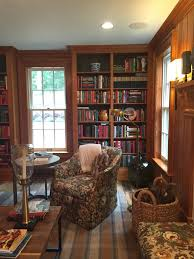 Dash Of Darling Home Tour by 2015 Southern Living Idea House Tour Part 2 U2013