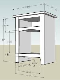 how to design furniture what program do you use for the animations in your videos