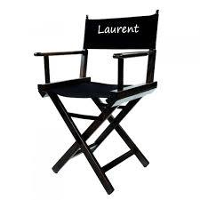chaise metteur en fauteuil de metteur en intérieur déco