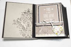 high quality wedding albums album cover ideas design decorating interior the highquality yet