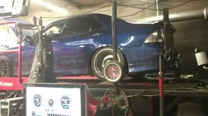 lexus is300 l tuned turbo lexus is300 ltuned 341hp 8psi