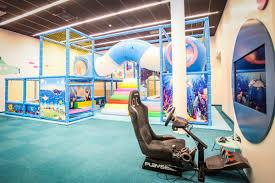 children u0027s playroom aqva hotel u0026 spa