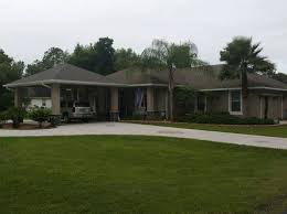 House With Inlaw Suite For Sale Mother In Law Suite Deland Real Estate Deland Fl Homes For