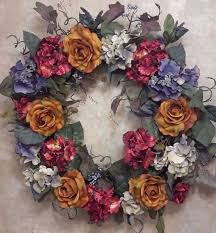72 best door wreath decorations images on door wreaths