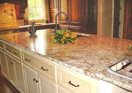 Price Of New Kitchen Cabinets Granite Countertop How To Make Old Kitchen Cabinets Look New