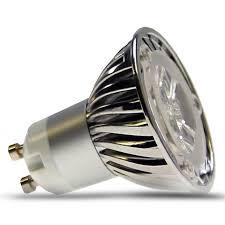 led light bulb wattage chart gu10 smdn lumilife led light bulb 3 watt 45w equivalent lumilife