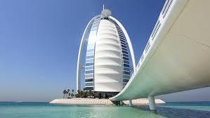 burj al arab inside inside the 7 star burj al arab in dubai