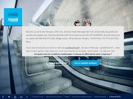 amundi siege social amundi equity funds profile at startupxplore