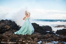 hawaii wedding photography hawaii wedding photography oahu destination wedding photographer
