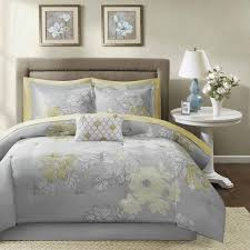 madison park essentials morrisson complete comforter and cotton