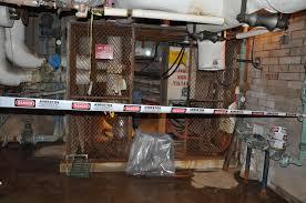 Asbestos In Basement by Asbestos Abatement Sce Environmental Group