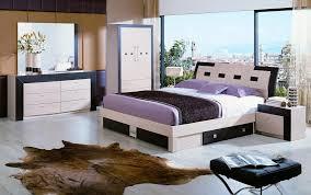 bedroom modern 5 piece bedroom furniture ideas inspiration for