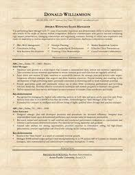 what paper for resumes gse bookbinder co