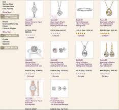 kay jewelers black friday 2017 sale blacker friday