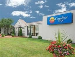 Comfort Inn Pawtucket Warwick Hotels U0026 Resorts Find Your Warwick Beach Hotel Or Resort