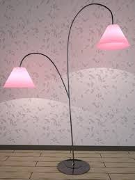 Floor Lamp  Floor Lamps Unique Walmart Modern Shades Ikea Target - Lamp for kids room