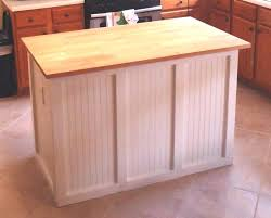 kitchen island unfinished unfinished kitchen islands biceptendontear