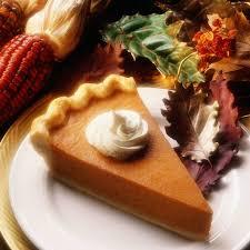 126 best apple pumpkin recipes images on pumpkin