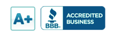 bureau plus bbb better business bureau review and rating artificial grass