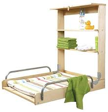 Changing Tables For Babies Folding Changing Tables Foldable Change Table Canada Folding Baby