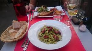 cuisine discount lyon cuisine discount lyon also a must eat in lyon bugnes local with