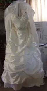 wedding dress donation your wedding dress donation helps others