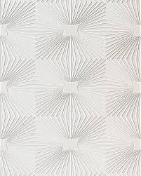 versailles textured wallpaper edem 115 00 wall coverings