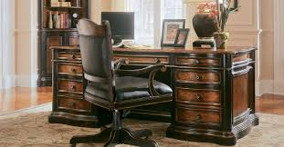 Office At Home Furniture Home Office Furniture Dubois Furniture Waco Temple Killeen