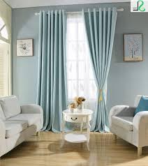 wohnzimmer blau beige hausdekoration und innenarchitektur ideen wohnzimmer blau beige
