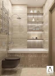 travertine bathroom designs 50 fresh travertine bathroom ideas bathroom suite ideas best of 7