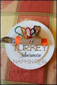 492 best thanksgiving crafts education recipes images on