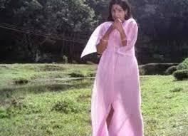 Jayabharathi Photos - malayalam movie actress jaya bharathi spicy actress photo