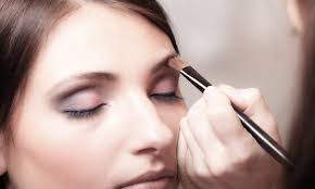 makeup artist online school edmonton makeup courses michael boychuck online hair academy