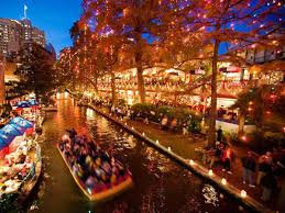 san antonio riverwalk christmas lights 2017 here are the top 5 things to do in san antonio this weekend