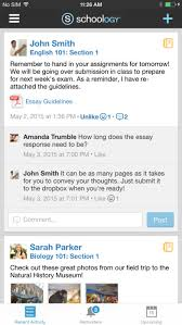 edmodo vs schoology which lms is better moodle or schoology edwiser