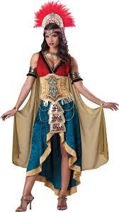 Gru Halloween Costume 100 Outrageous Halloween Costume Ideas 17 Halloween