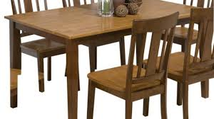 magnussen bellamy dining table 60 inch rectangular dining table awesome best choice of ingeflinte